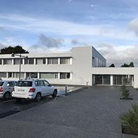 façade-Plérin